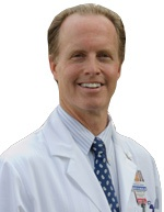 Scott Wolfe Md - Upper Extremity Surgeon